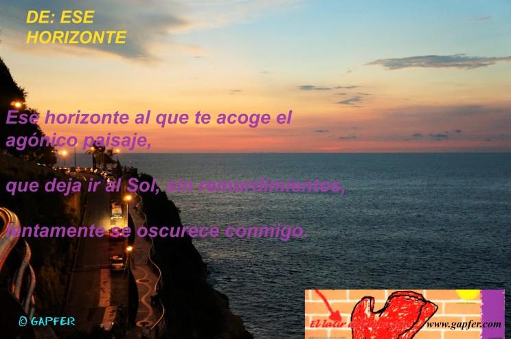 GAPFER DE ESE HORIZONTE (2)
