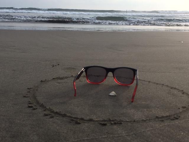 Acapulco: Pueerto de Poetas
